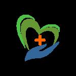 Wichita Falls Anti Aging HGH clinic and doctors